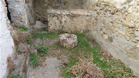 Image No.24-Maison de ville de 4 chambres à vendre à Canillas de Albaida