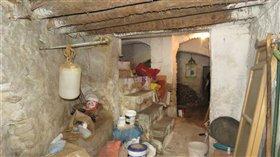 Image No.26-Maison de ville de 4 chambres à vendre à Canillas de Albaida