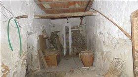 Image No.27-Maison de ville de 4 chambres à vendre à Canillas de Albaida