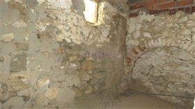 Image No.28-Maison de ville de 4 chambres à vendre à Canillas de Albaida