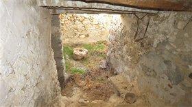 Image No.29-Maison de ville de 4 chambres à vendre à Canillas de Albaida