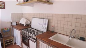 Image No.5-Maison de ville de 4 chambres à vendre à Canillas de Albaida