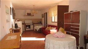 Image No.6-Maison de ville de 4 chambres à vendre à Canillas de Albaida
