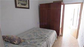 Image No.8-Maison de ville de 4 chambres à vendre à Canillas de Albaida