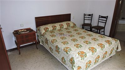 bedroom-1a-9