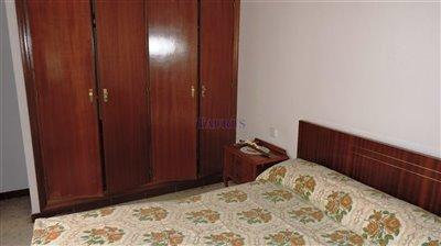 bedroom-1b-8
