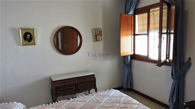 bedroom-2b-10