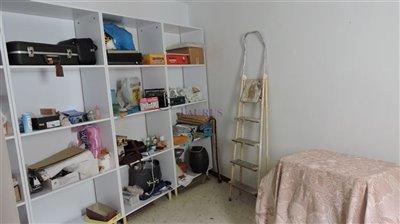storage-room-1a
