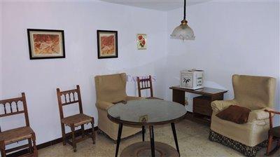 lounge-area-1b