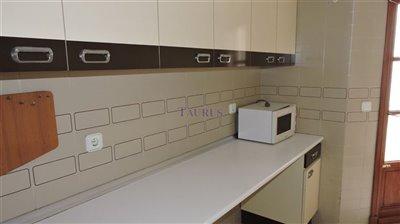 kitchen-1c-3