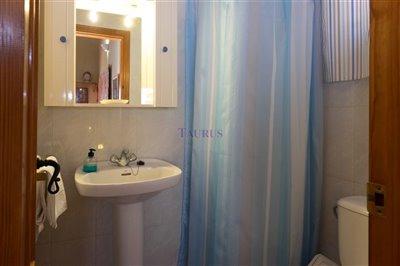 bath-1b