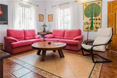 lounge-a-4