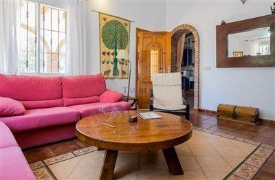 lounge-d-2
