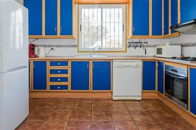 kitchen-a-8