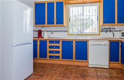 kitchen-b-8