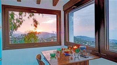 29breakfastroom-
