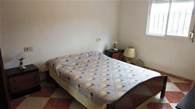 bedroom-1a-11