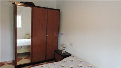 bedroom-1b-10
