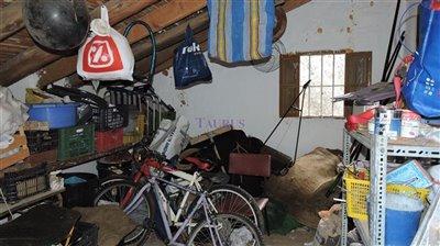 storage-shed-1b