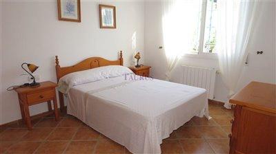 bedroom-2a-14