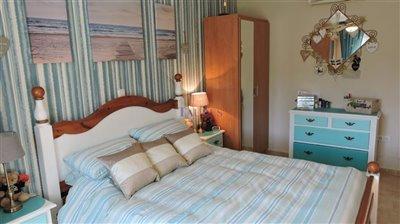 bedroom-1b-14