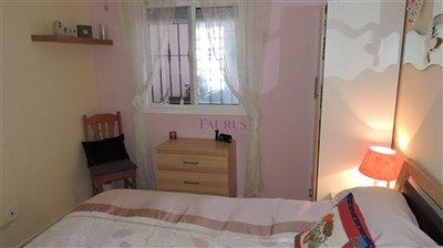 bedroom-2a-15