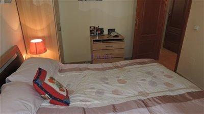 bedroom-2b-16