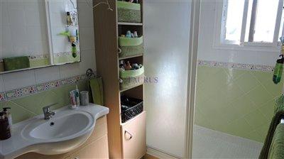 bathroom-1a-6