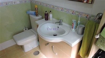 bathroom-1b-8