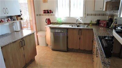 kitchen-b-12