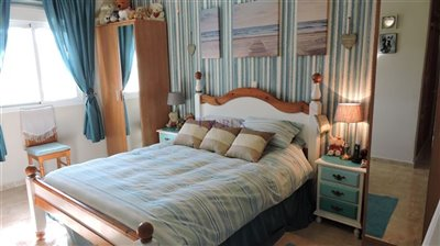 bedroom-1a-15