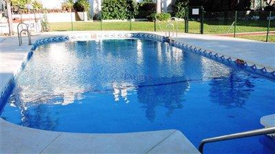 pool-1a