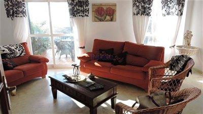 lounge-1a