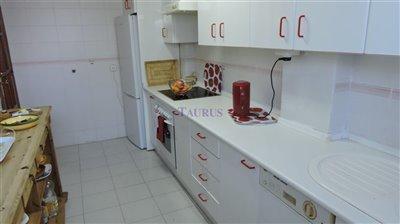 kitchen-1a