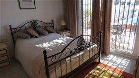 Image No.9-Villa de 3 chambres à vendre à Canillas de Albaida
