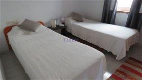 Image No.10-Villa de 3 chambres à vendre à Canillas de Albaida