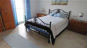 Image No.11-Villa de 3 chambres à vendre à Canillas de Albaida
