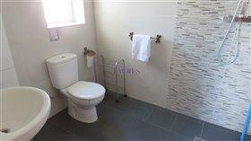Image No.13-Villa de 3 chambres à vendre à Canillas de Albaida