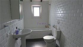 Image No.14-Villa de 3 chambres à vendre à Canillas de Albaida