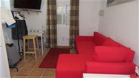 Image No.15-Villa de 3 chambres à vendre à Canillas de Albaida