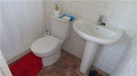 Image No.17-Villa de 3 chambres à vendre à Canillas de Albaida