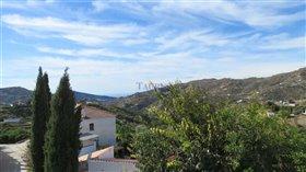 Image No.21-Villa de 3 chambres à vendre à Canillas de Albaida