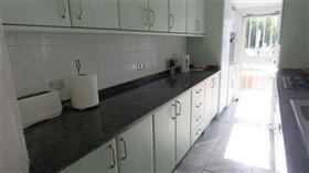 Image No.6-Villa de 3 chambres à vendre à Canillas de Albaida