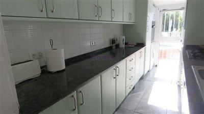 kitchen-b-3