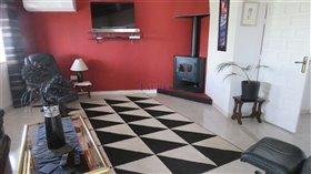 Image No.7-Villa de 3 chambres à vendre à Canillas de Albaida