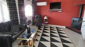 Image No.8-Villa de 3 chambres à vendre à Canillas de Albaida