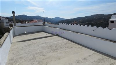roof-terrace-b