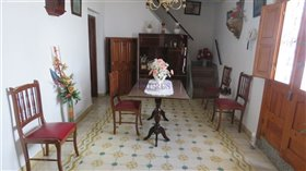 Image No.3-6 Bed Townhouse for sale