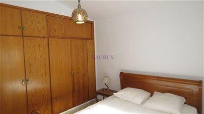 bedroom-1b-2