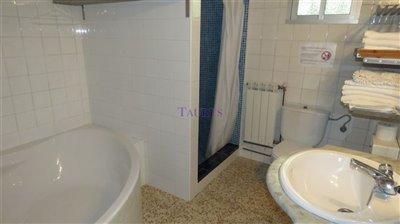 bathroom-a-1